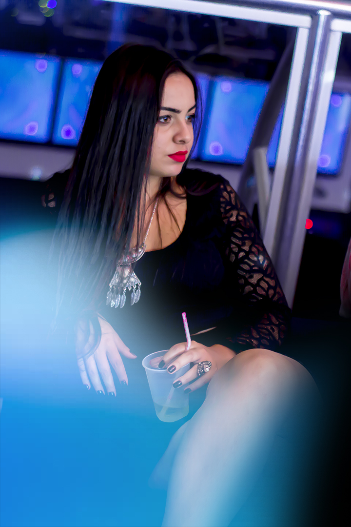 Bikini 28.10.2016-Kenzi Marinho-revista-backstages-bikini-club (18)