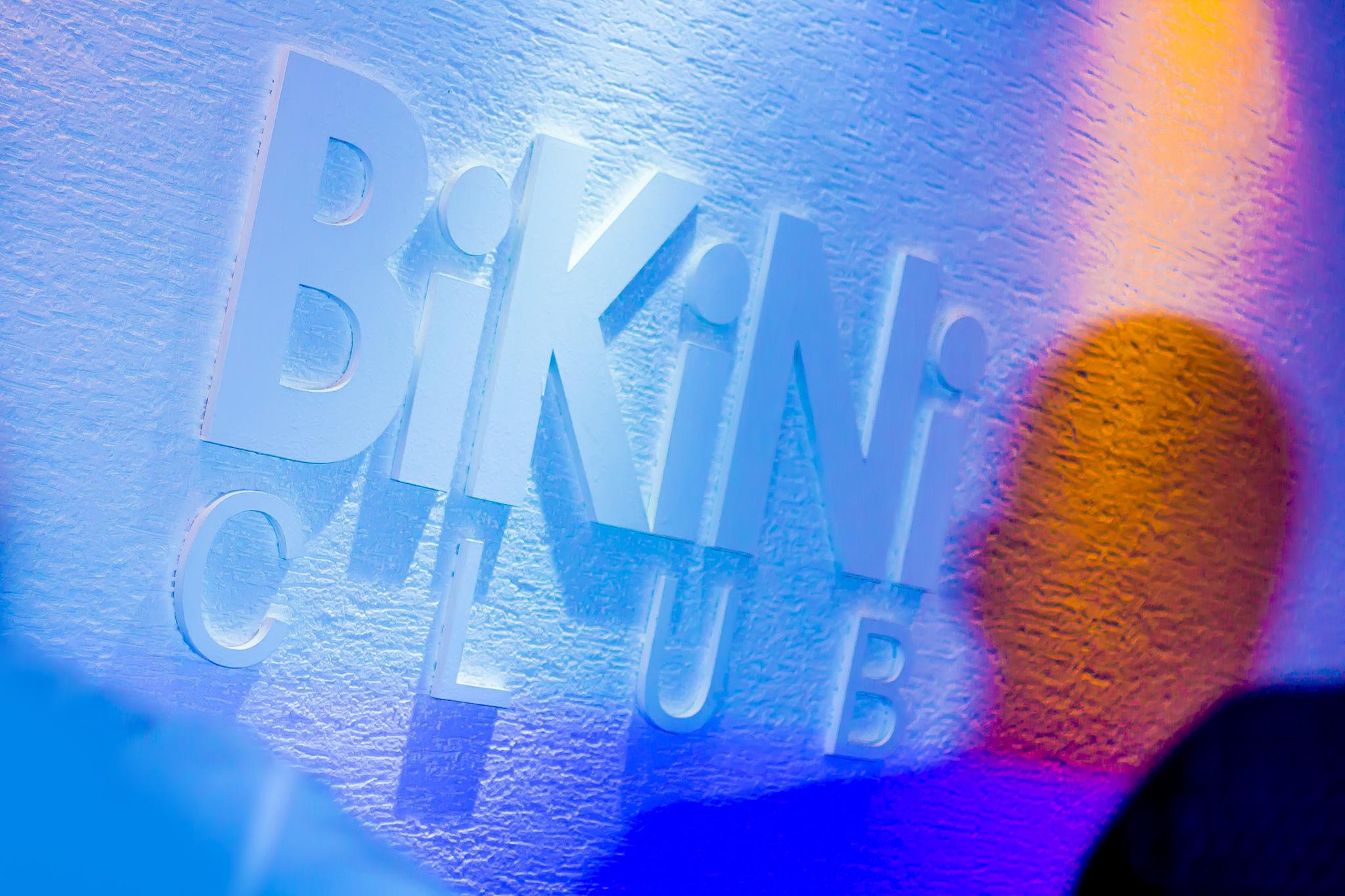 Bikini 28.10.2016-Kenzi Marinho-revista-backstages-bikini-club (39)