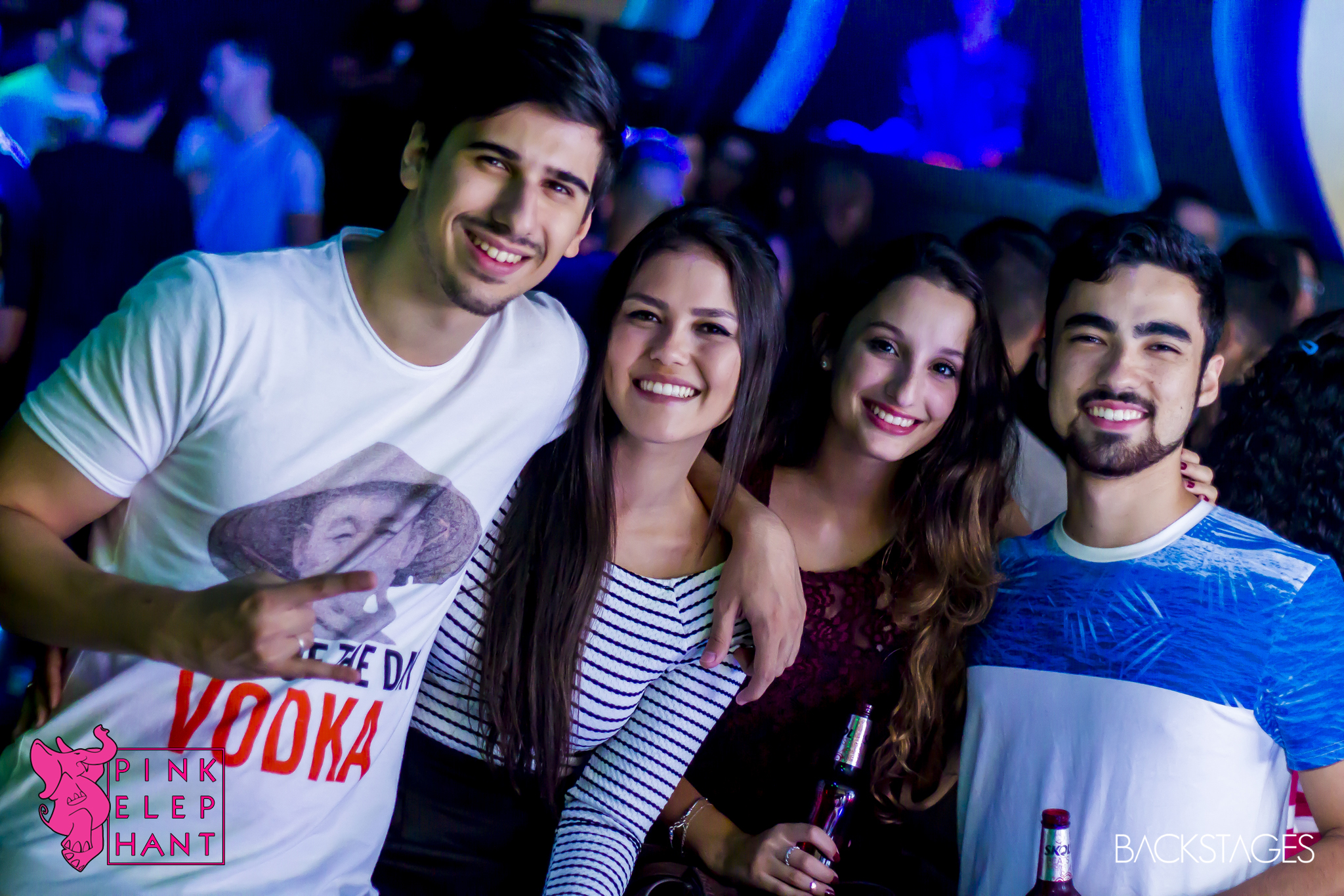 Pink-elephant-club-sorocaba-revista-backstages-foto-kenzi-marinho (14)
