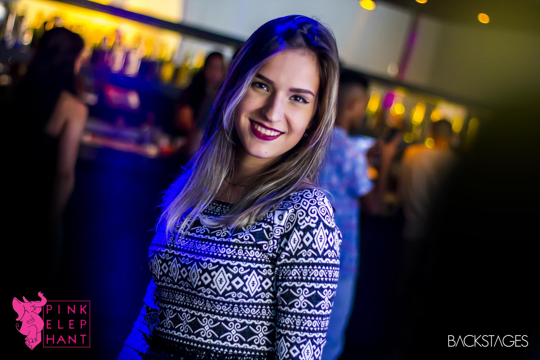 Pink-elephant-club-sorocaba-revista-backstages-foto-kenzi-marinho (23)