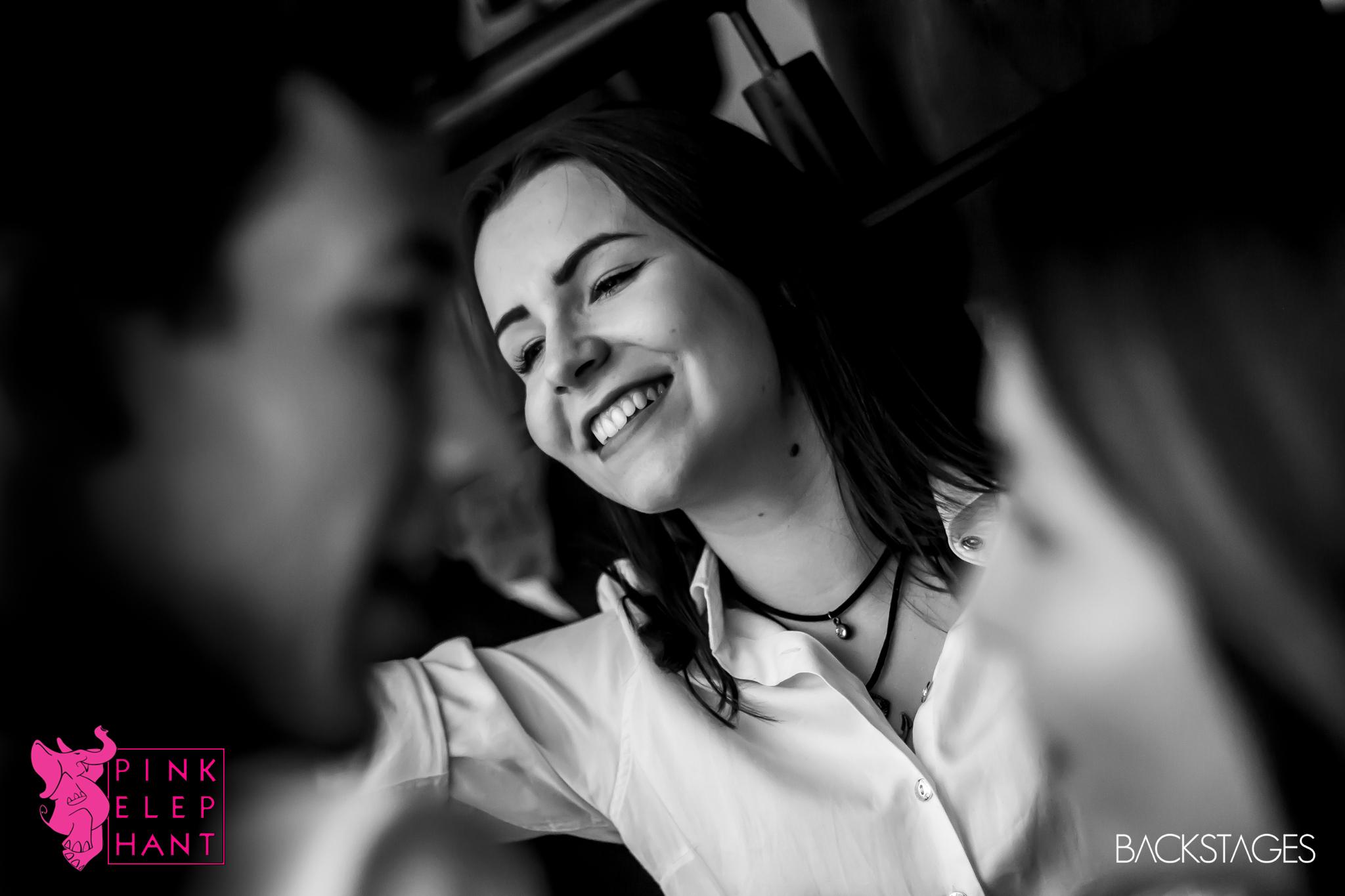 Pink-elephant-club-sorocaba-revista-backstages-foto-kenzi-marinho (24)