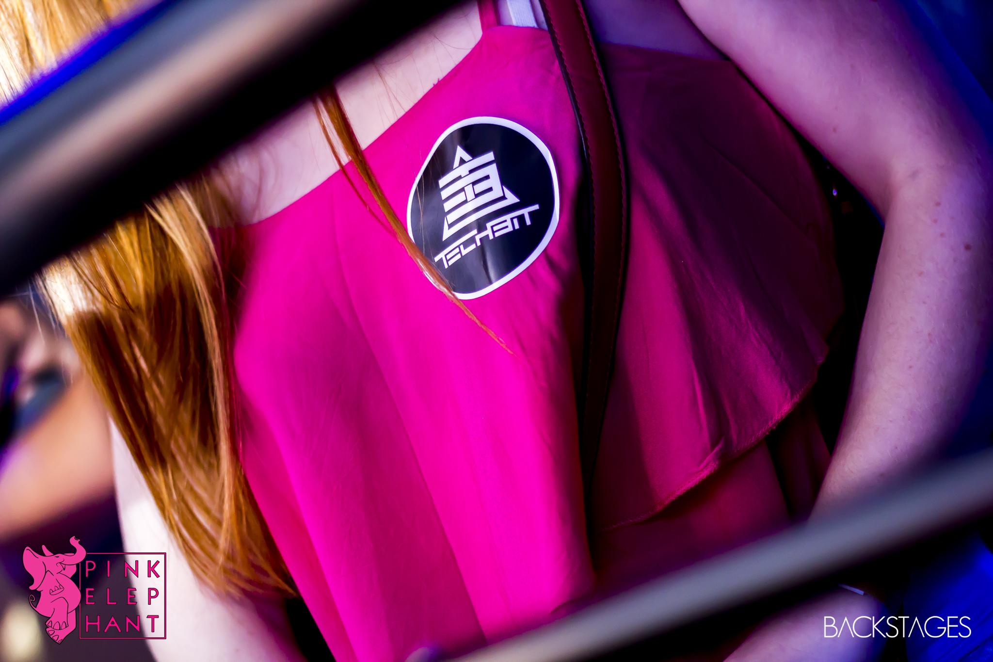 Pink-elephant-club-sorocaba-revista-backstages-foto-kenzi-marinho (27)