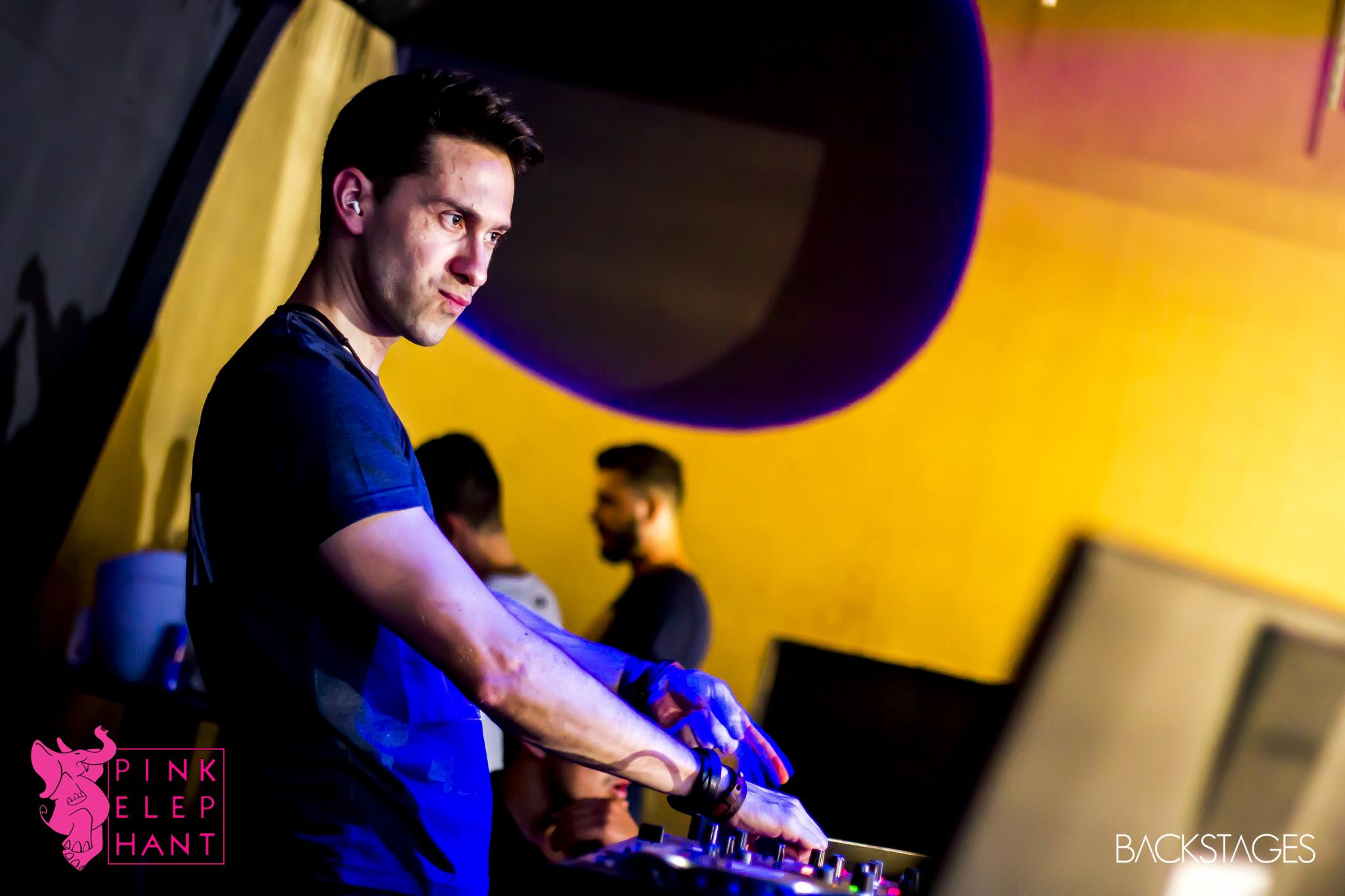 Pink-elephant-club-sorocaba-revista-backstages-foto-kenzi-marinho (33)