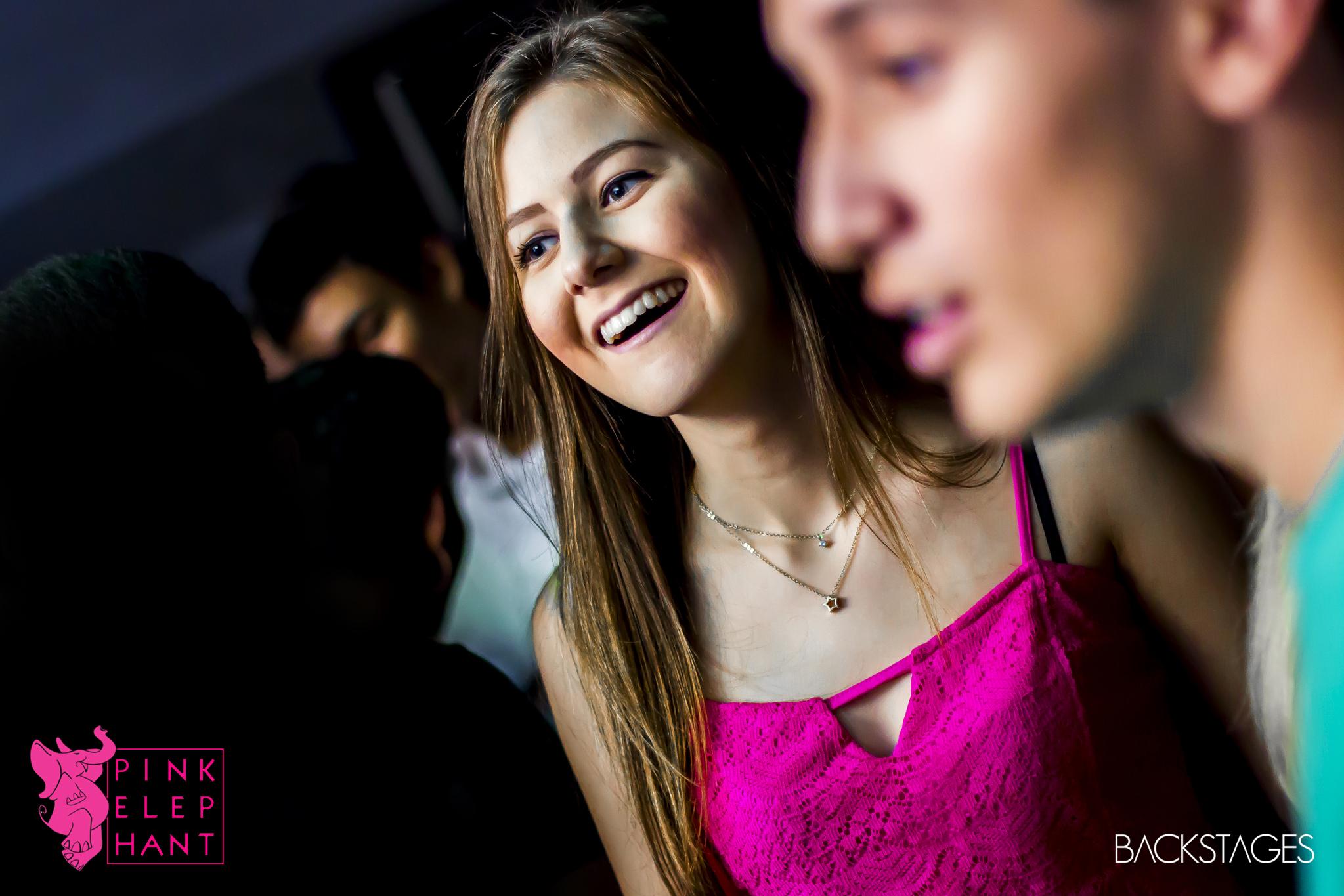 Pink-elephant-club-sorocaba-revista-backstages-foto-kenzi-marinho (8)