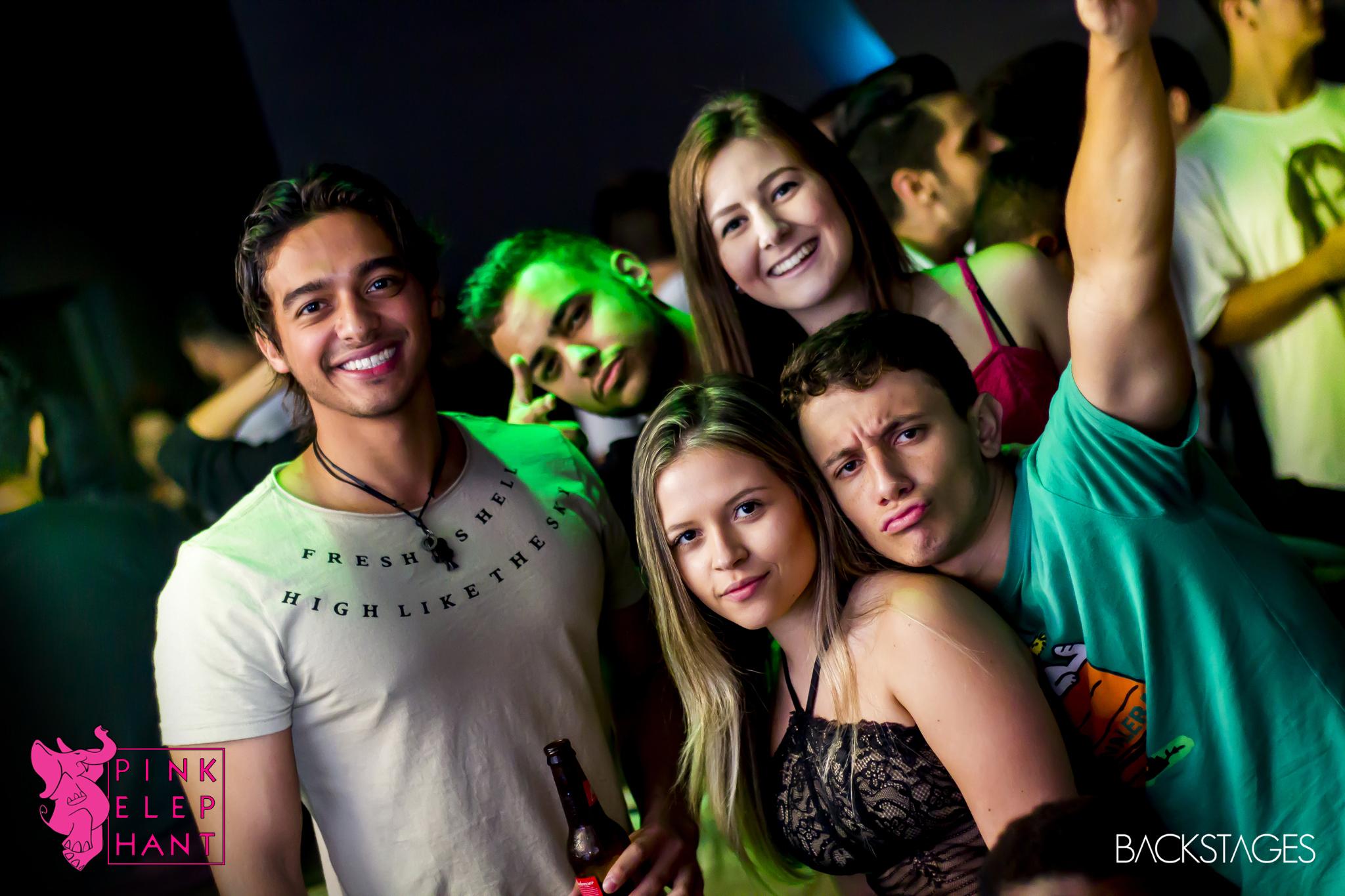 Pink-elephant-club-sorocaba-revista-backstages-foto-kenzi-marinho (9)
