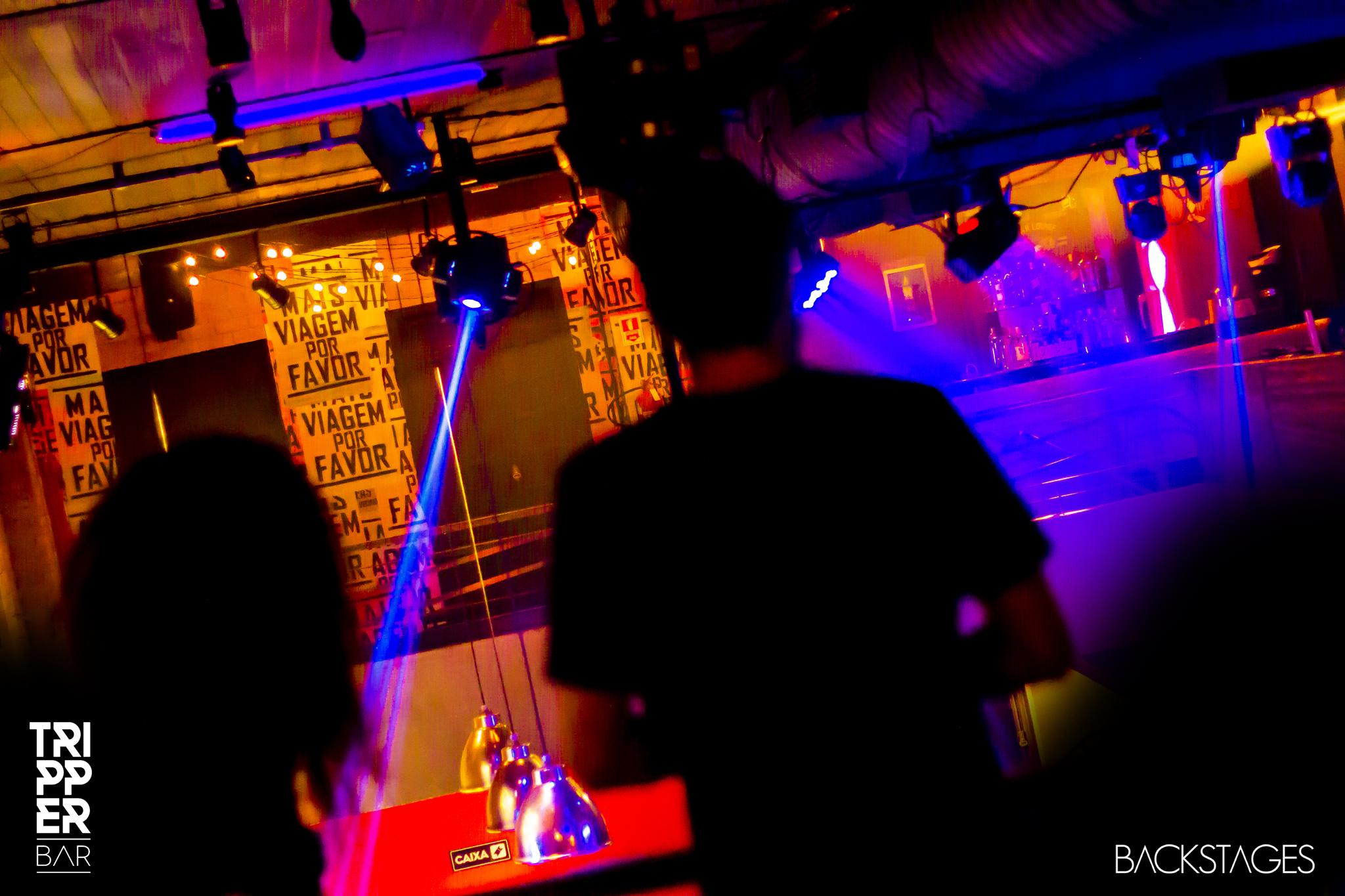 tripper-sorocaba-foto-kenzi-marinho-revista-backstages (13)