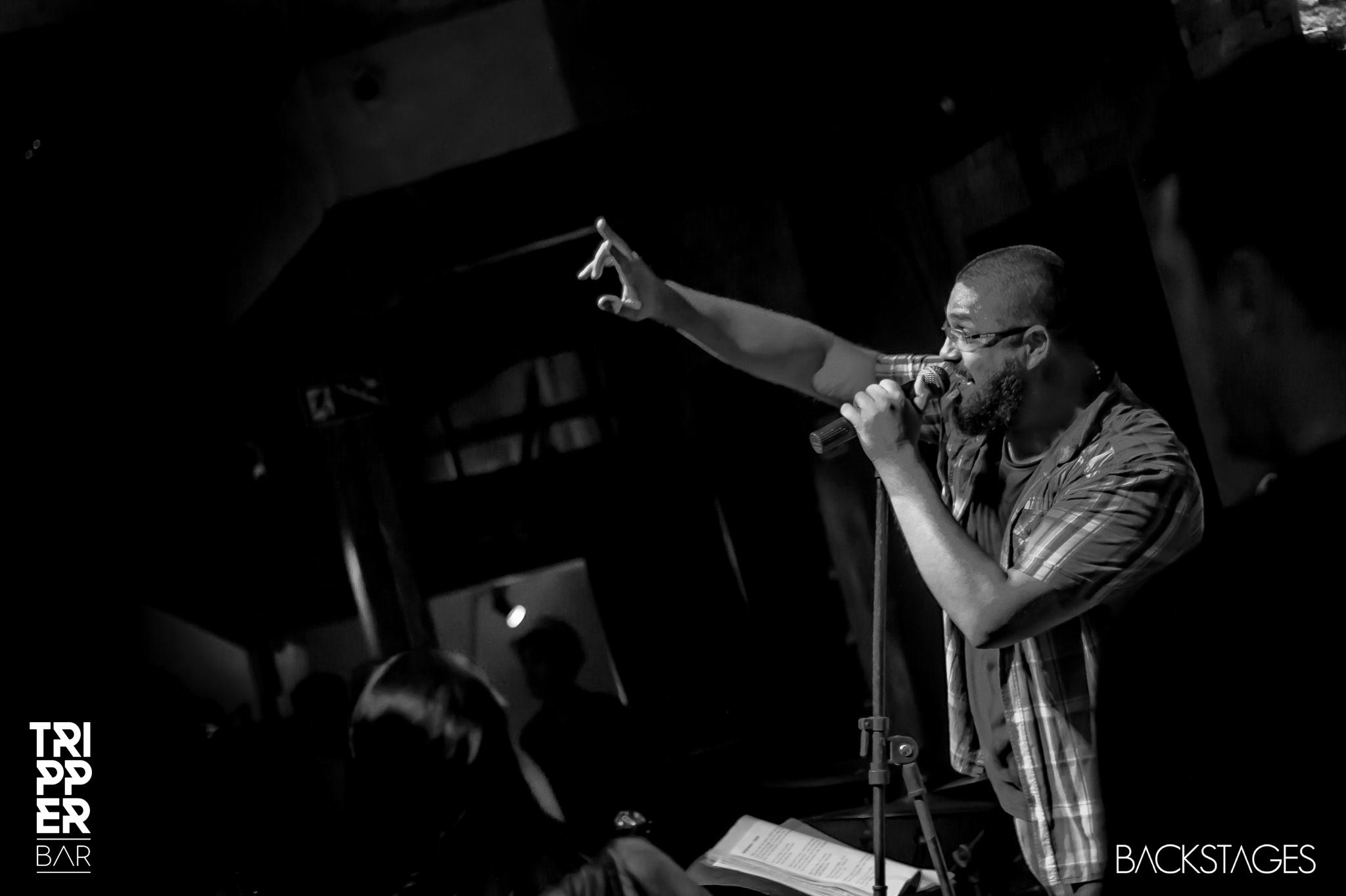 tripper-sorocaba-foto-kenzi-marinho-revista-backstages (24)