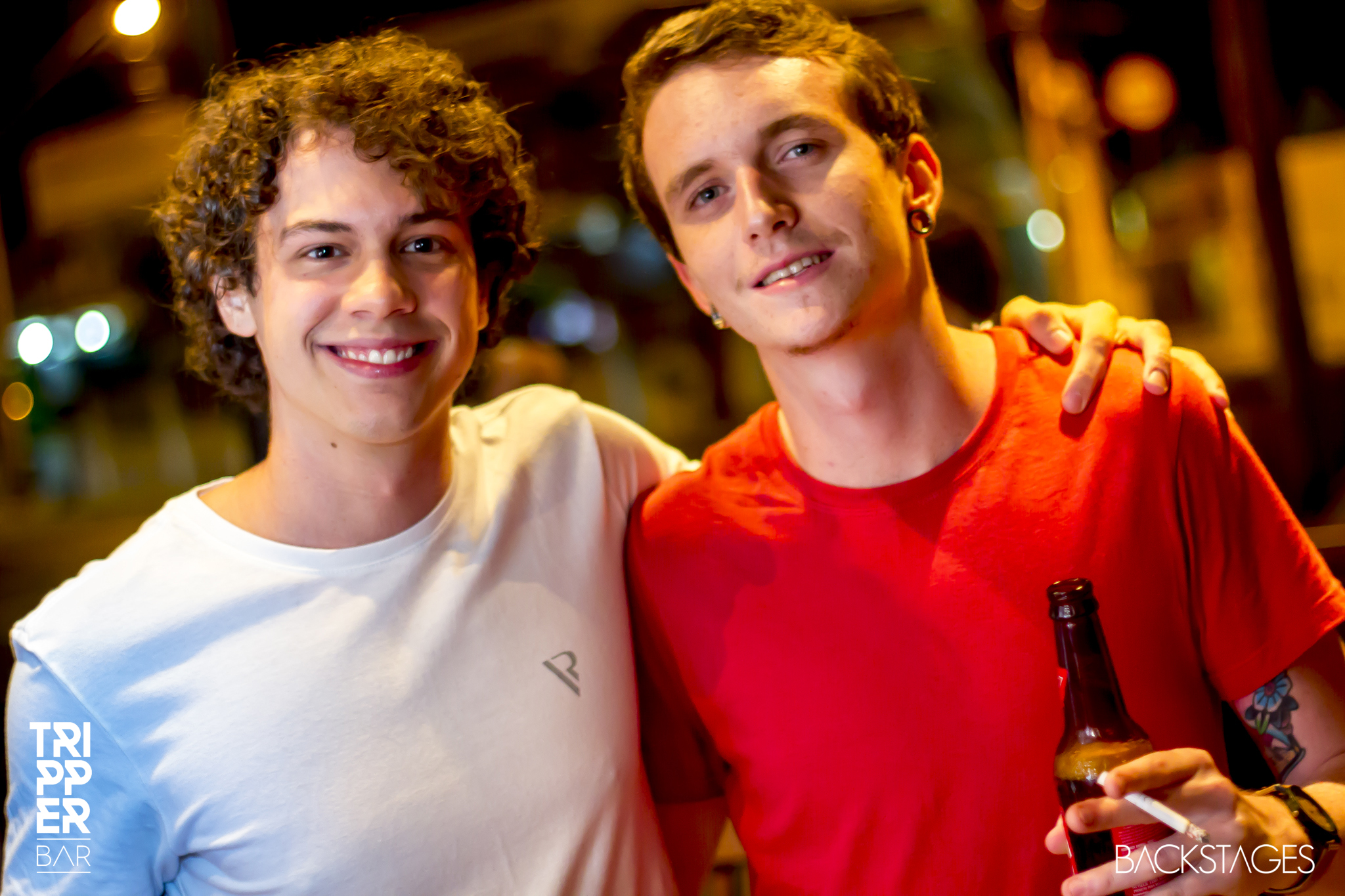 tripper-sorocaba-foto-kenzi-marinho-revista-backstages (25)