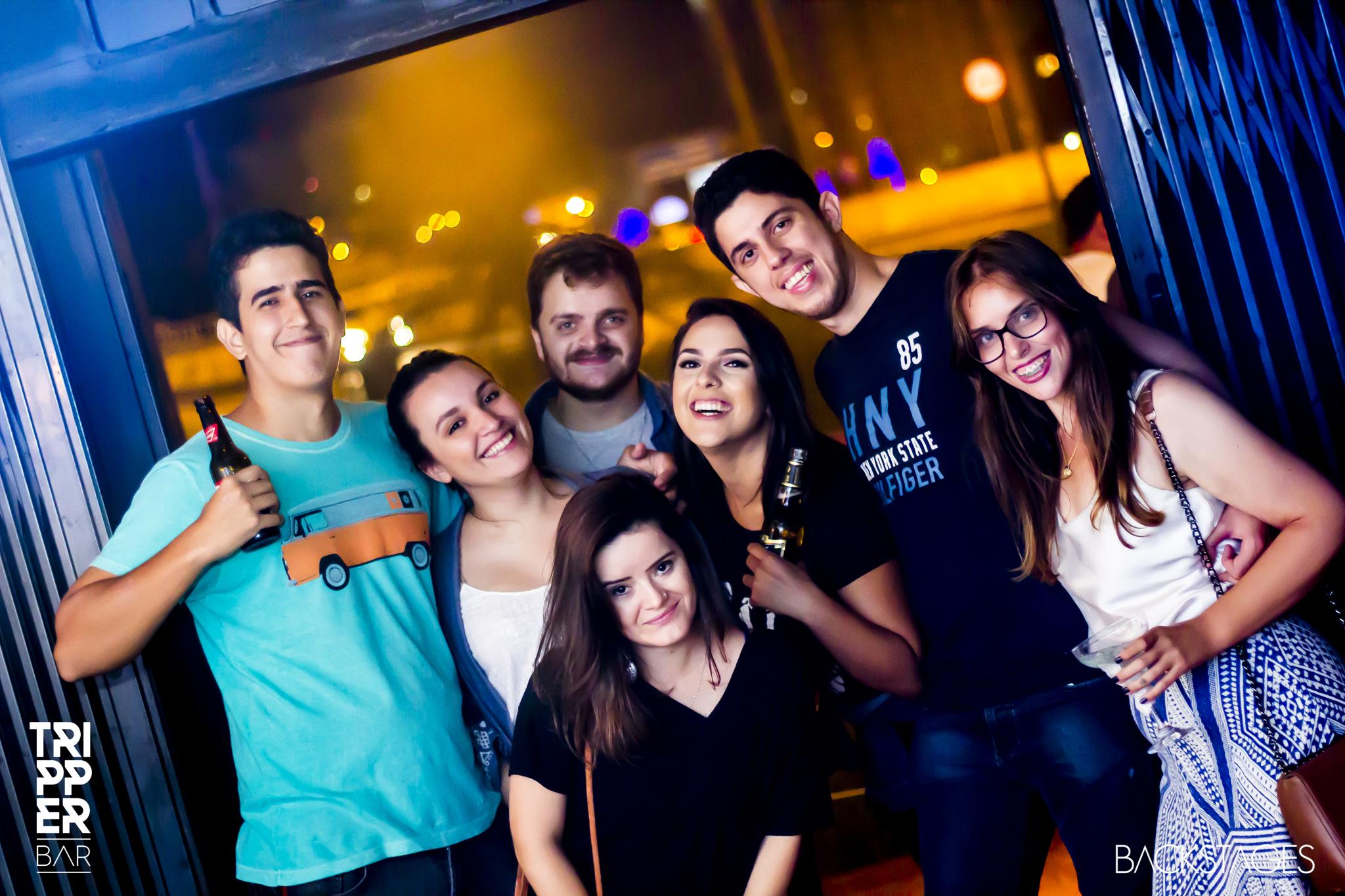 tripper-sorocaba-foto-kenzi-marinho-revista-backstages (36)