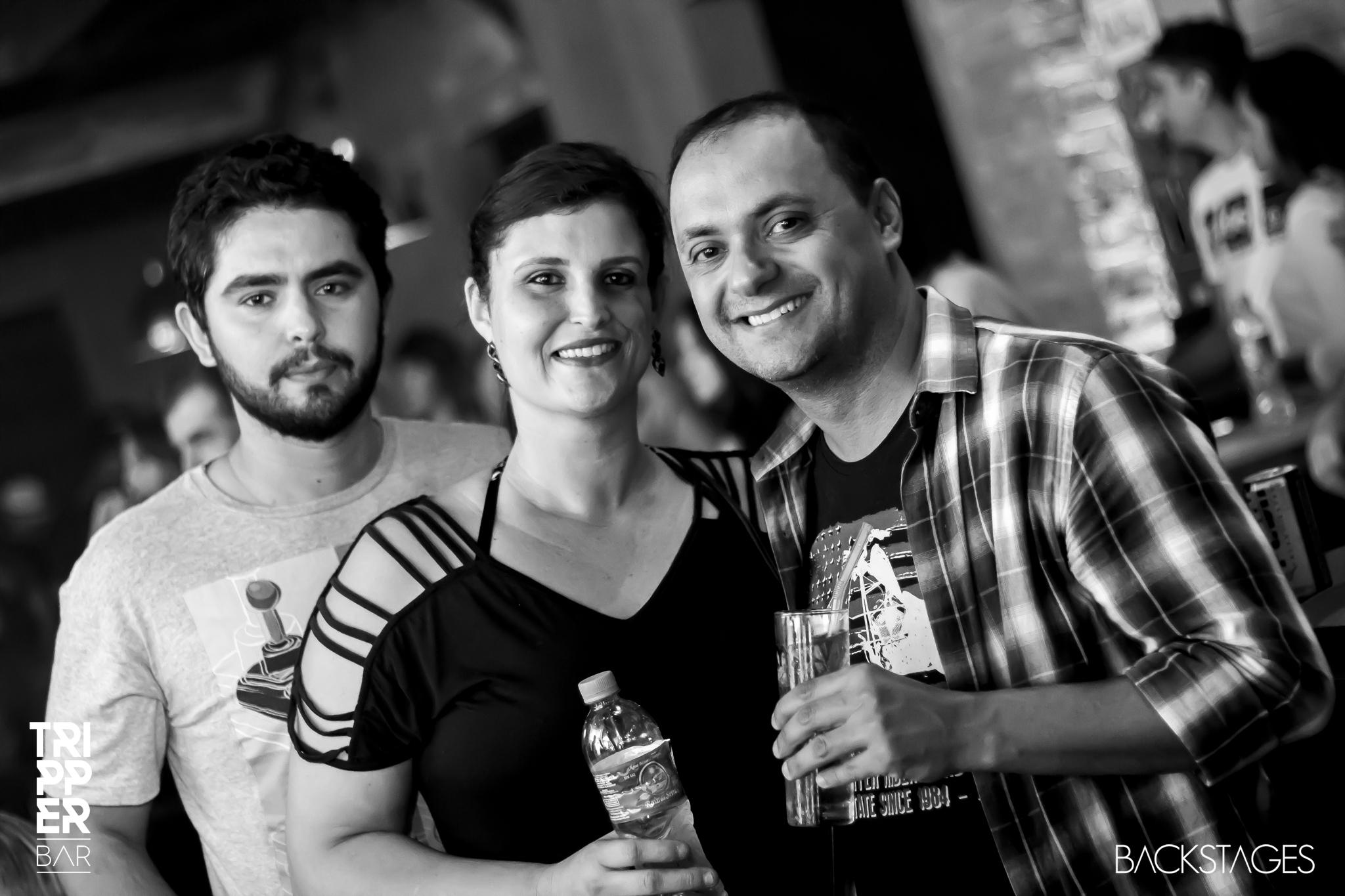 tripper-sorocaba-foto-kenzi-marinho-revista-backstages (4)