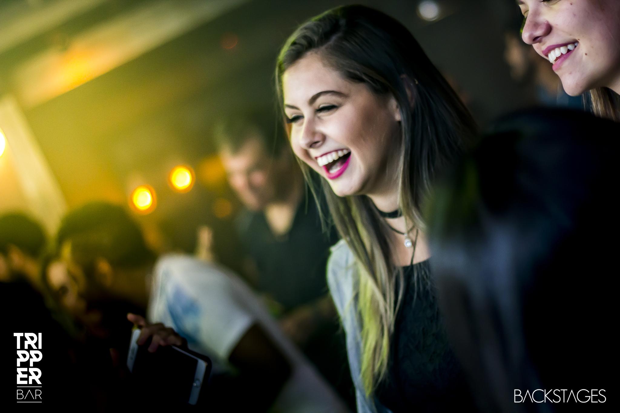tripper-sorocaba-foto-kenzi-marinho-revista-backstages (43)