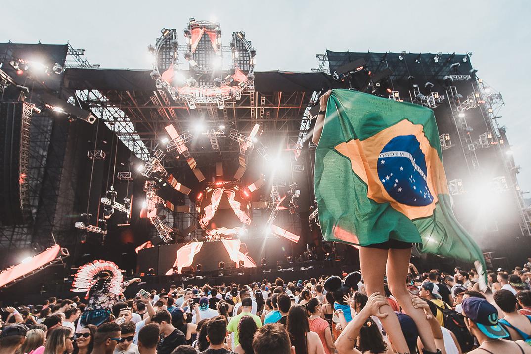 ultra-brasil-ganha-dois-novos-espacos-em-2017-rio-de-janeiro-rio
