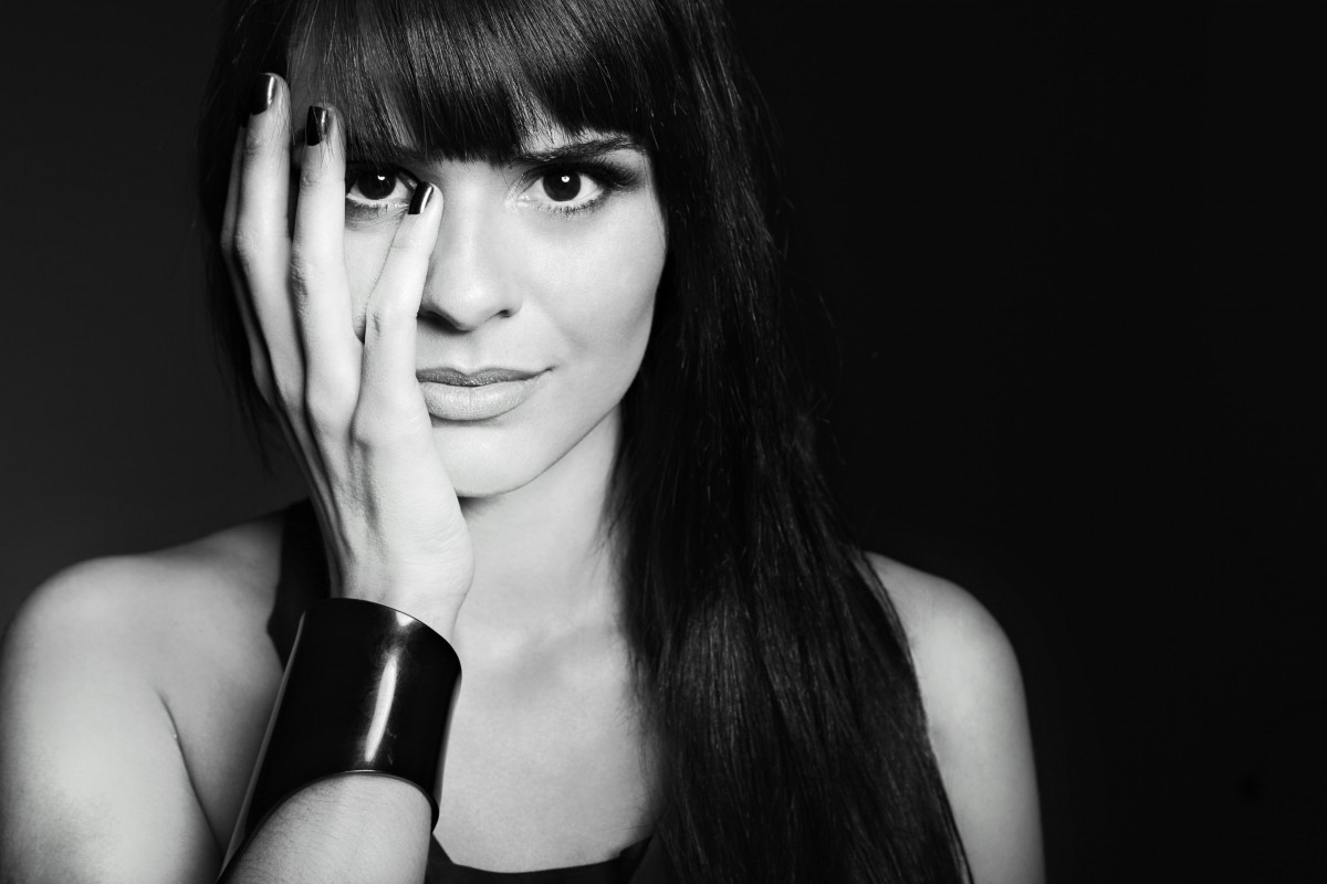 dj-anna-electriz-zoo-brasil-revista-backstages-2017