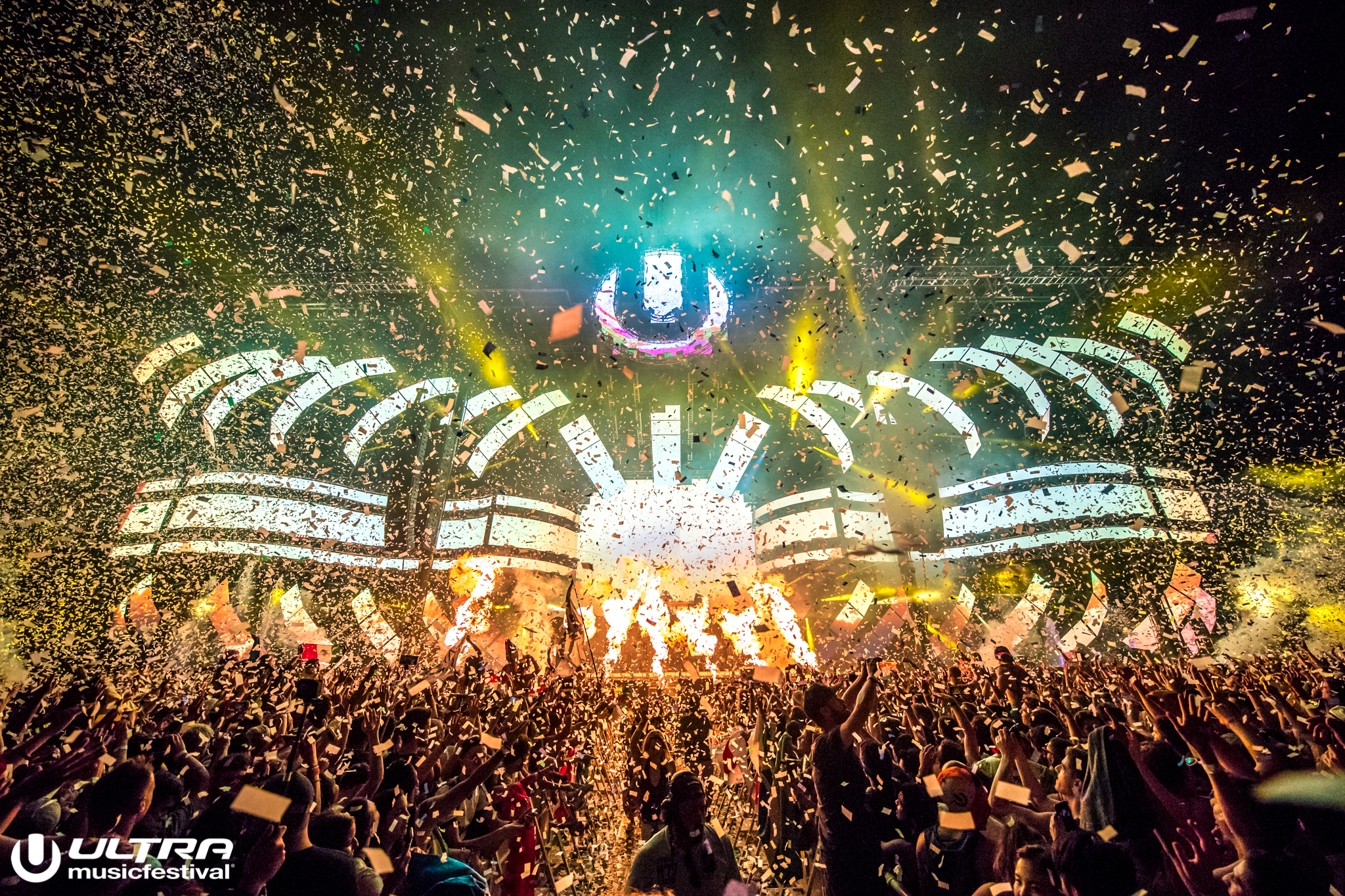 Ultra-music-festival_2017_aLIVE Coverage - Main Stage