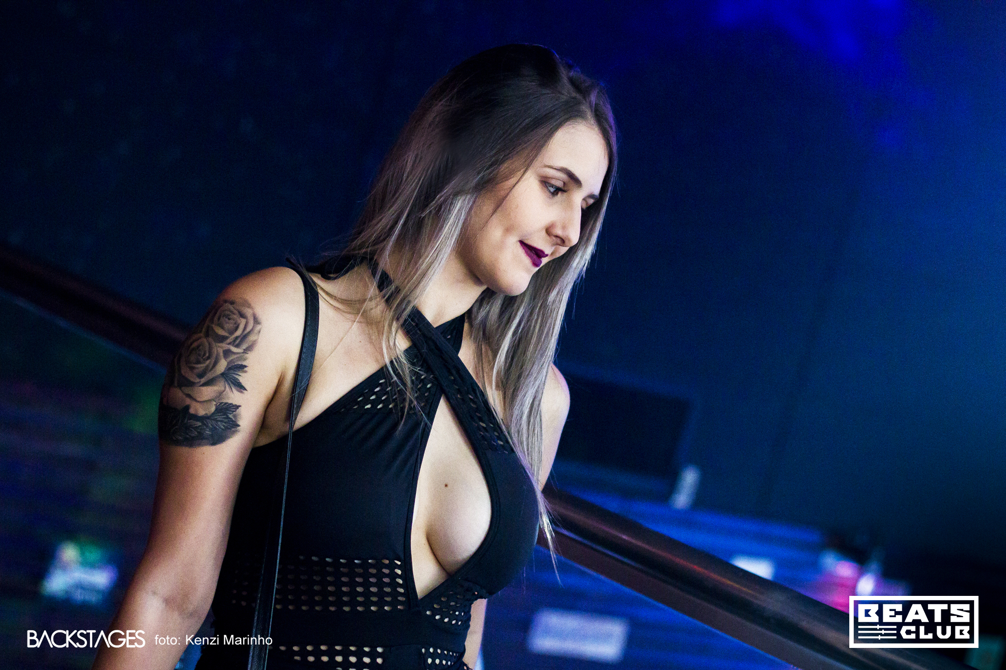 Beats Club - Inauguração 06.05.2017 - Kenzi Marinho (52)