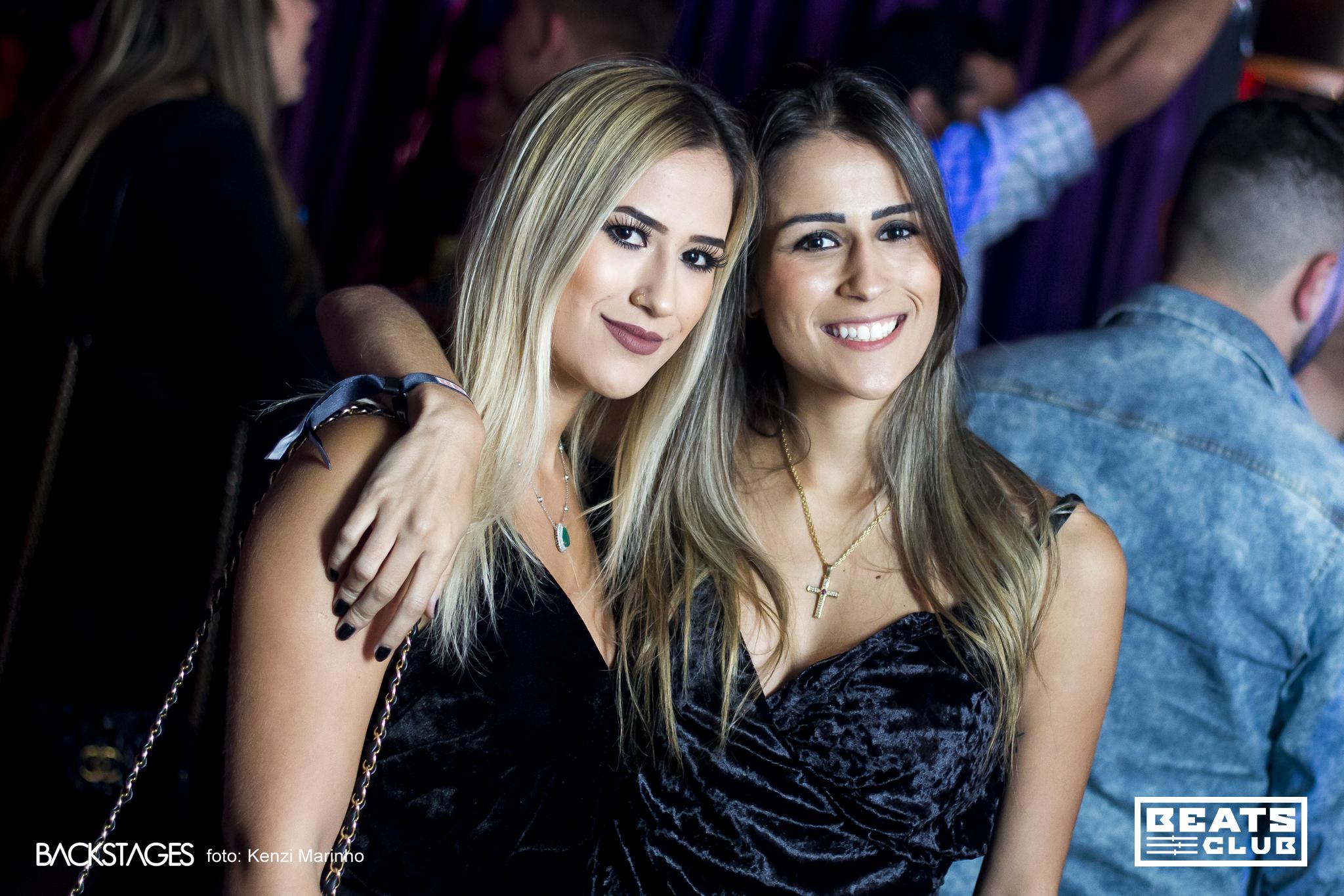 Beats Club - Inauguração 06.05.2017 - Kenzi Marinho (54)
