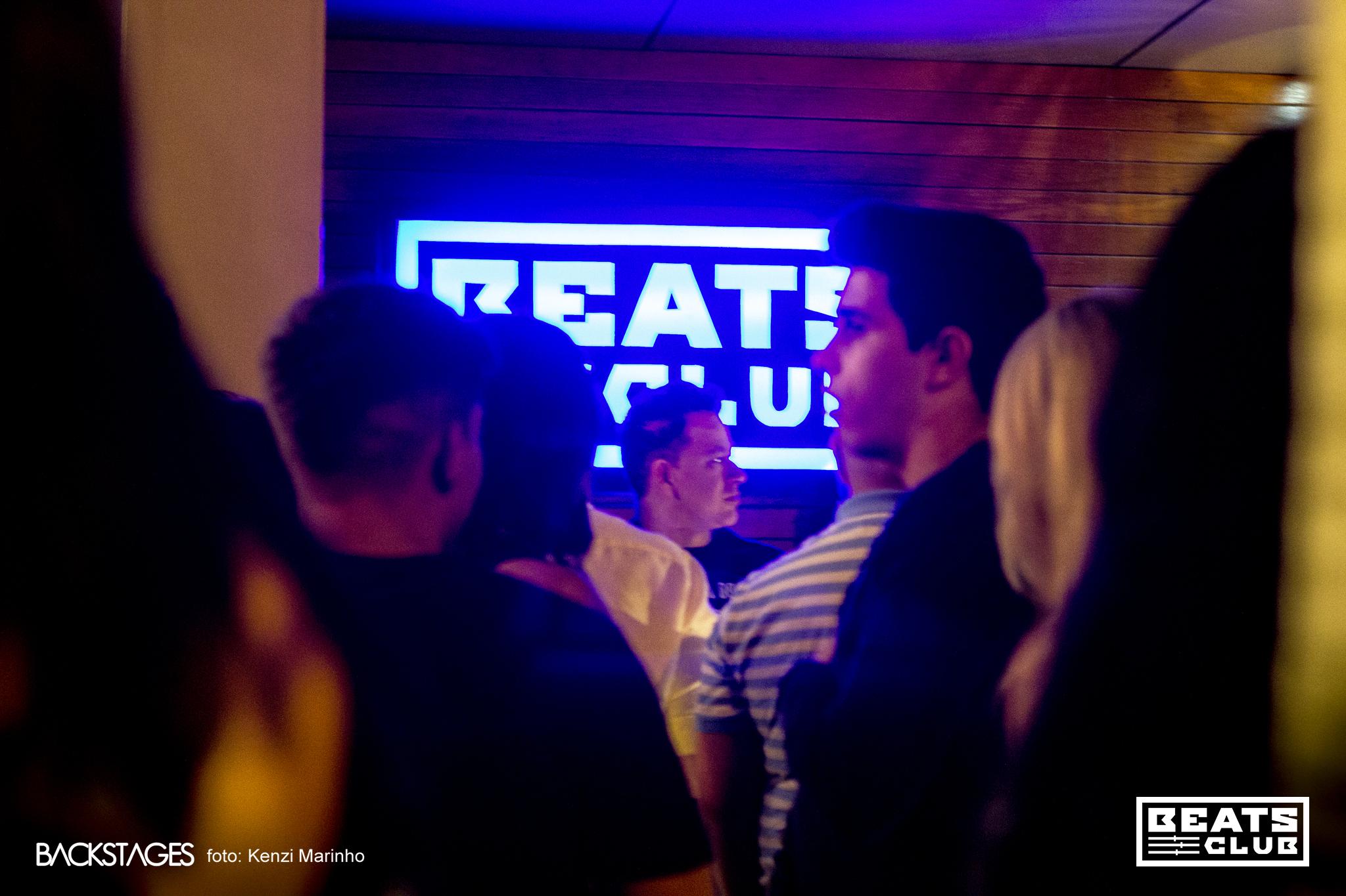 Beats Club - Inauguração 06.05.2017 - Kenzi Marinho (57)