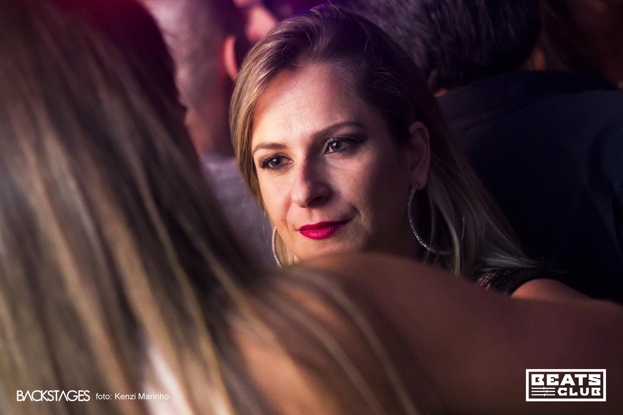 Beats Club - Inauguração 06.05.2017 - Kenzi Marinho (61)
