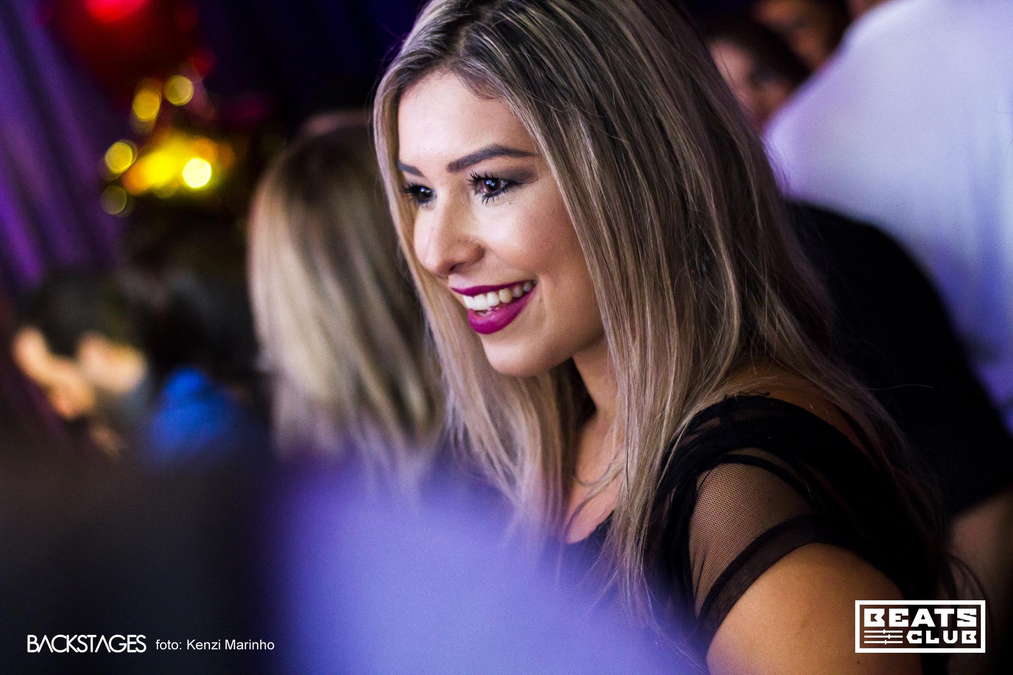 Beats Club - Inauguração 06.05.2017 - Kenzi Marinho (63)
