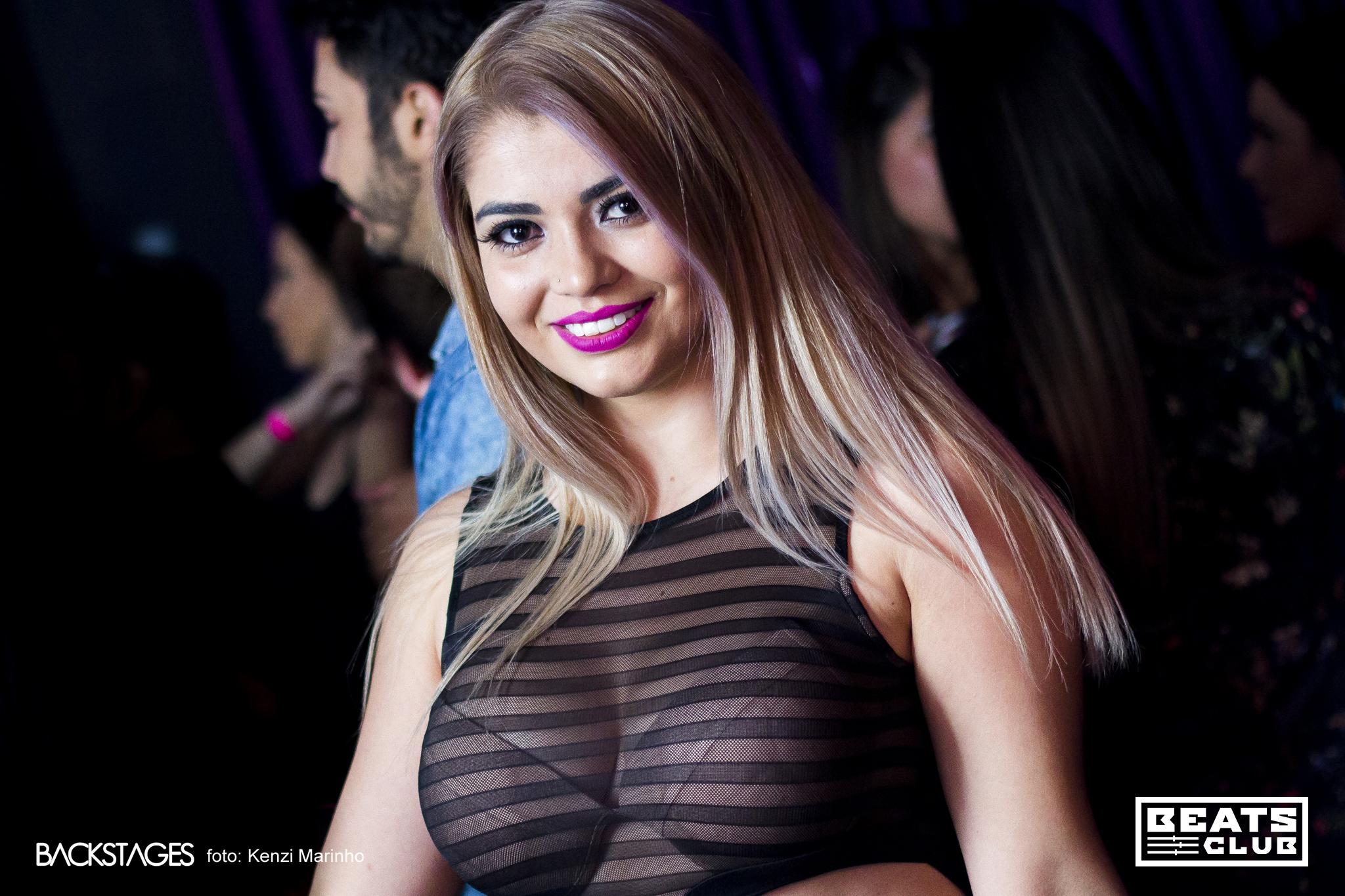 Beats Club - Inauguração 06.05.2017 - Kenzi Marinho (7)