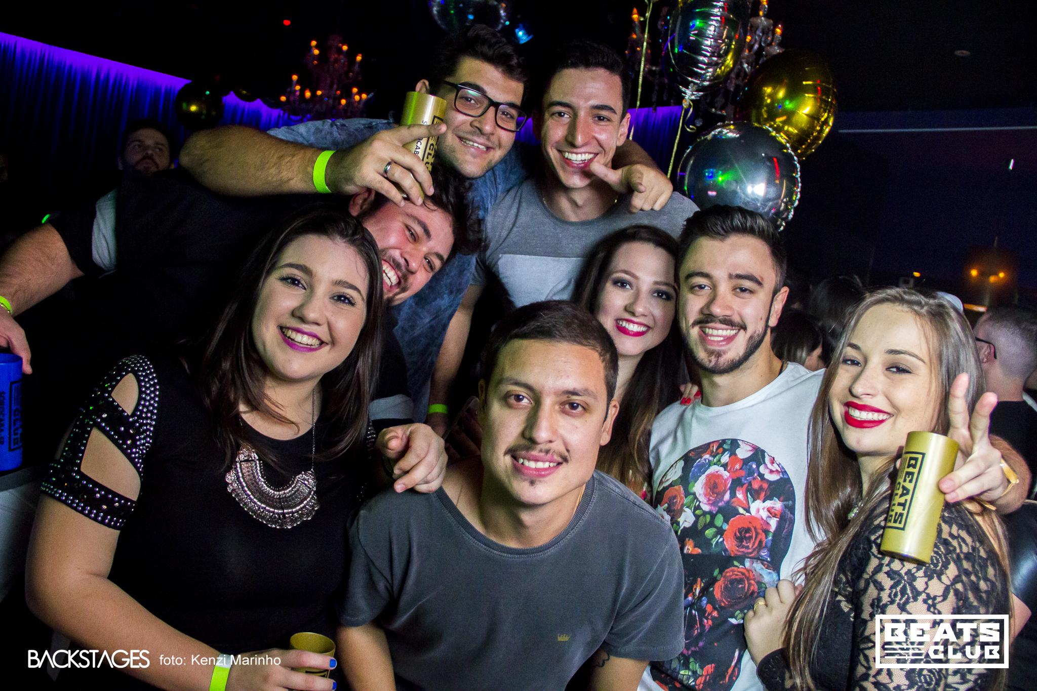 Beats Club - Inauguração 06.05.2017 - Kenzi Marinho (78)