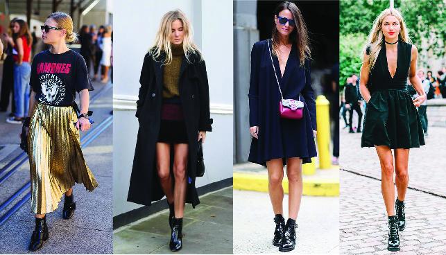 backstages-festivais-moda-bota verniz