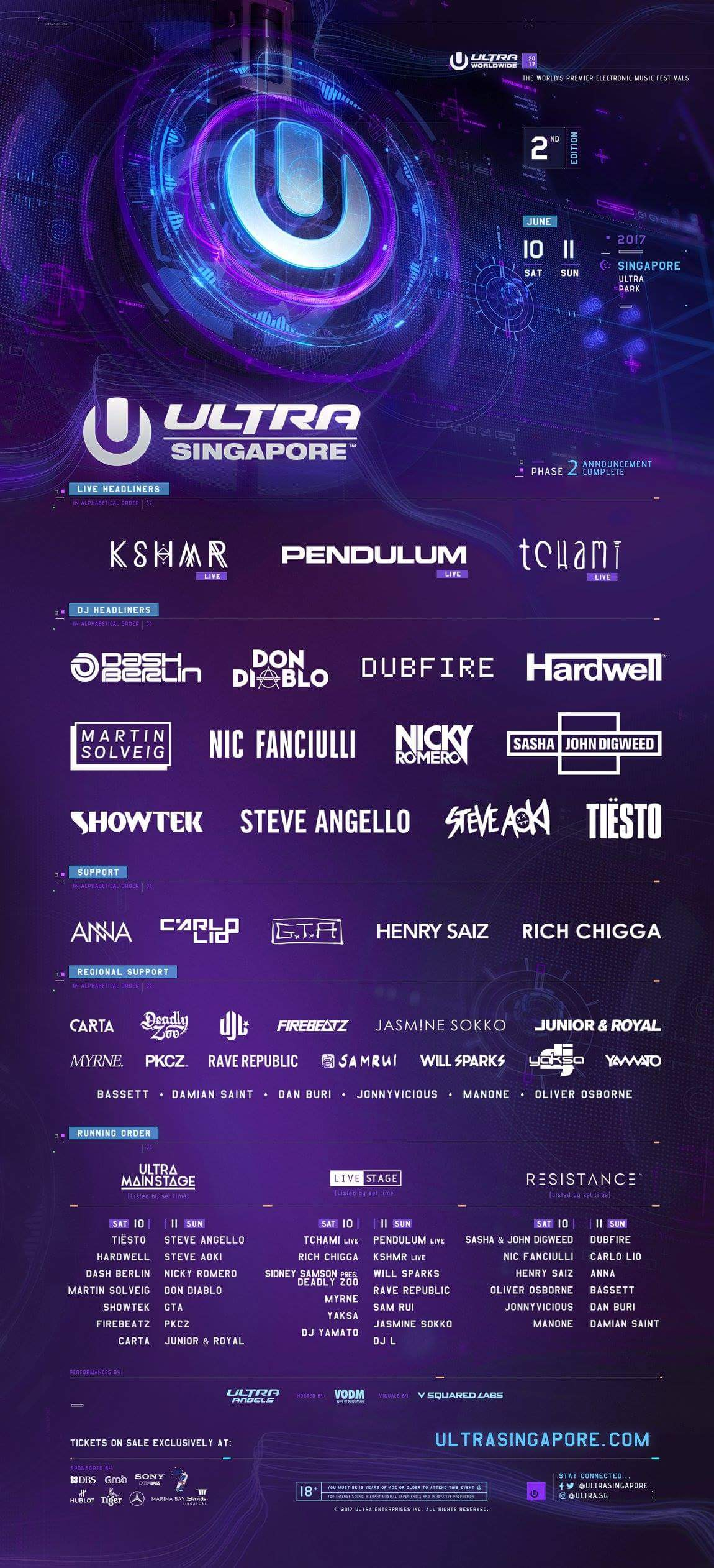 ultra_singapura_backstages
