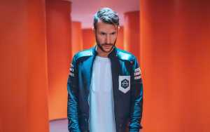 don-diablo-ultra-singapura-revista-backstages