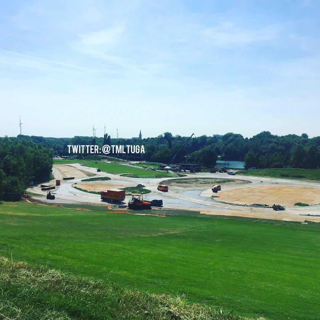 tomorrowland-belgium-belgica-construcao-2017-revista-backstages-brasil (1)
