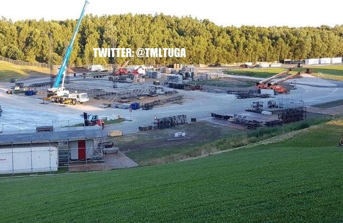 tomorrowland-belgium-belgica-construcao-2017-revista-backstages-brasil (16)