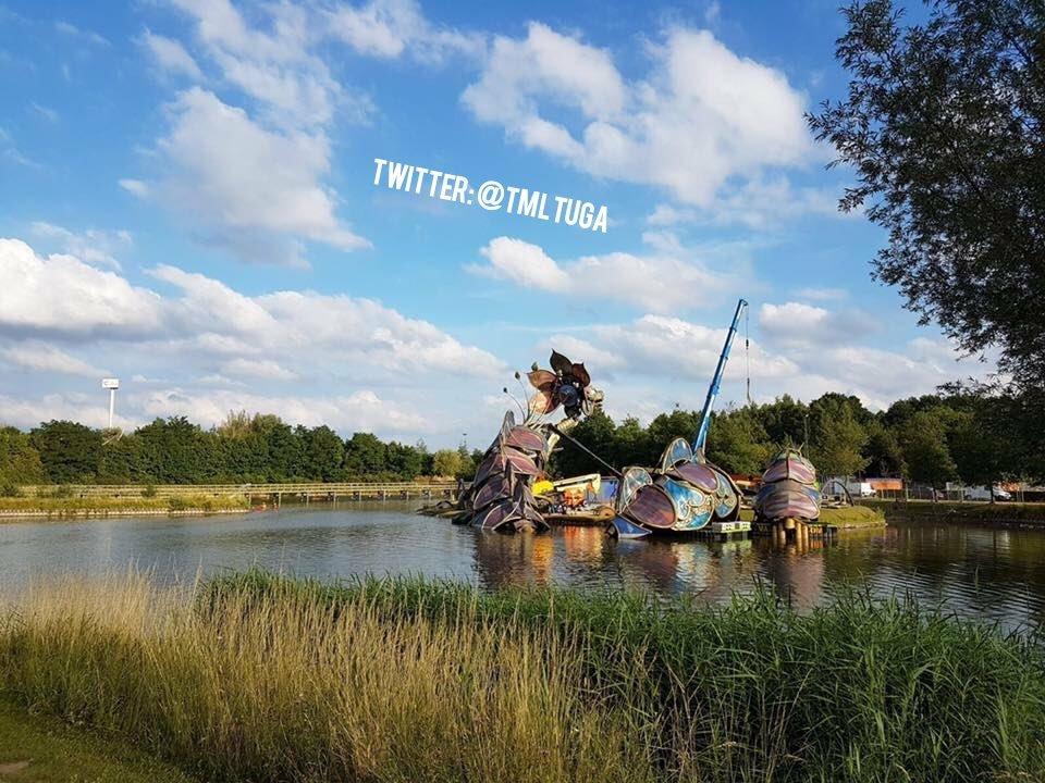 tomorrowland-belgium-belgica-construcao-2017-revista-backstages-brasil (20)
