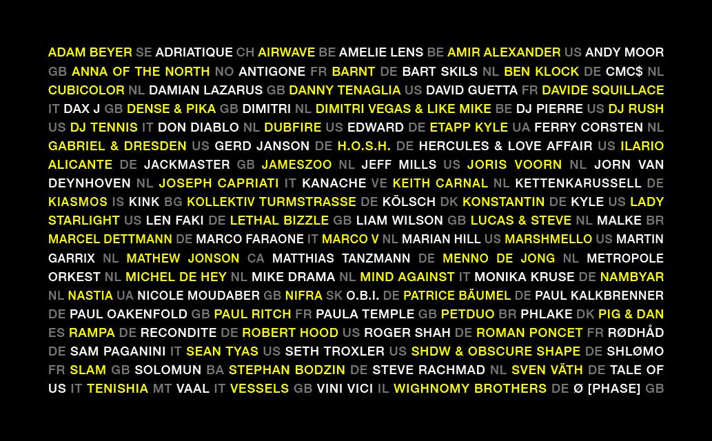 ade-line-up-2017