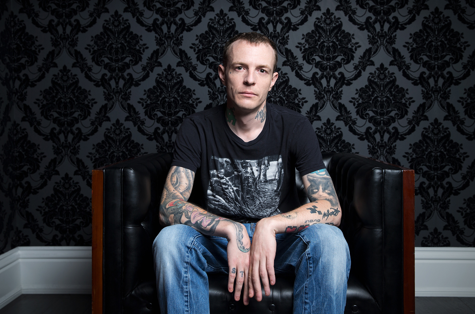 alter-egos-Testpilot-Deadmau5-revista-backstages-brasil