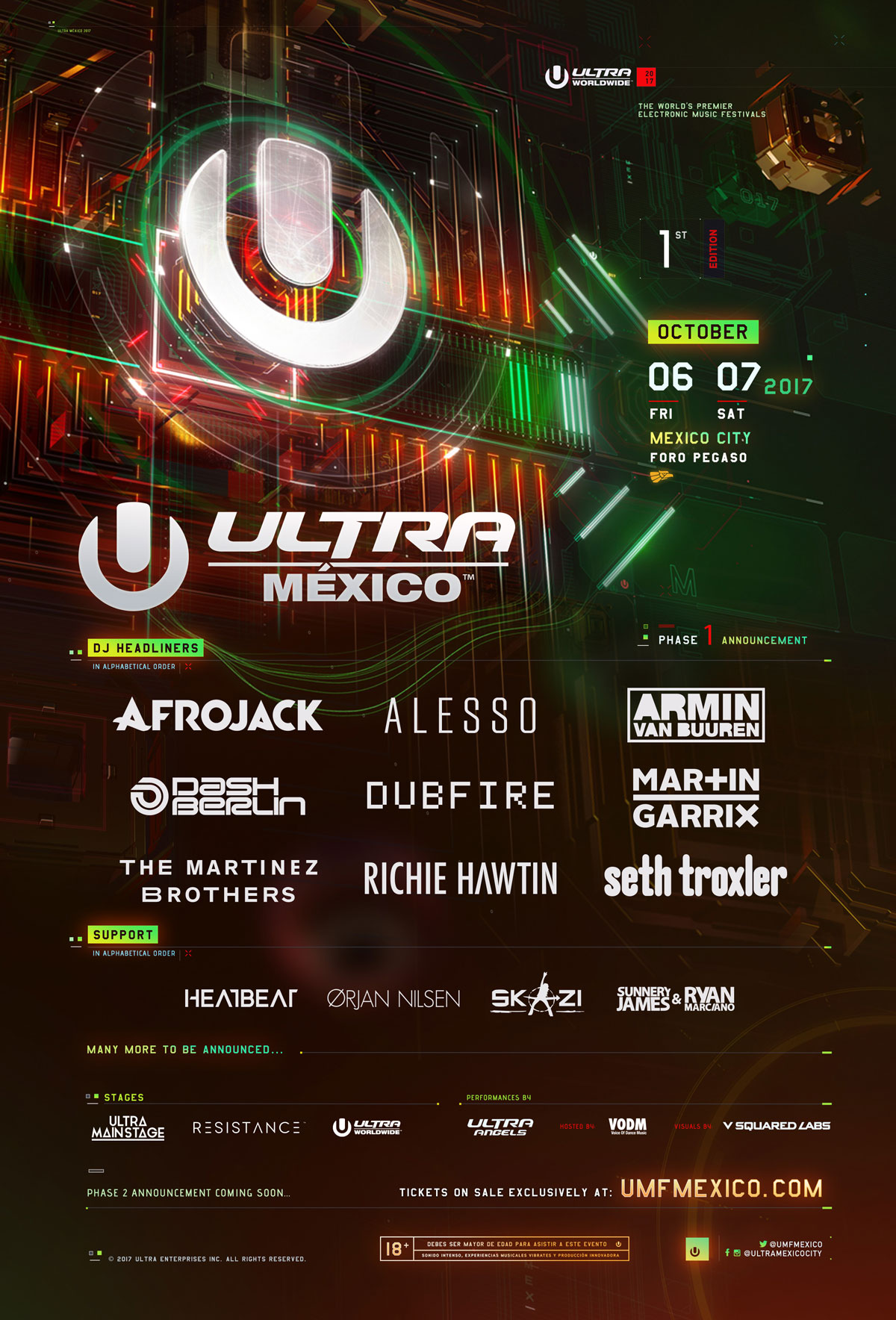 mexico-lineup-phase1-revista-backstages-brasil