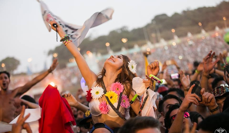 musica-eletronica-backstages-brasil