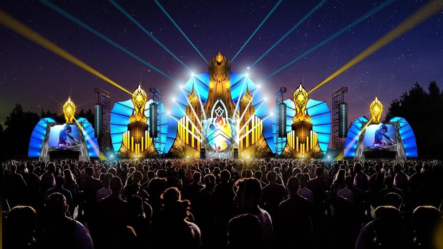indústria-da-música-eletrônica-em-ascensão-no-brasil-revista-backstages