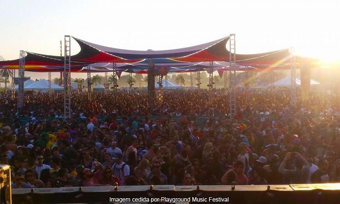 industria-da-musica-eletronica-em-ascensao-no-brasil