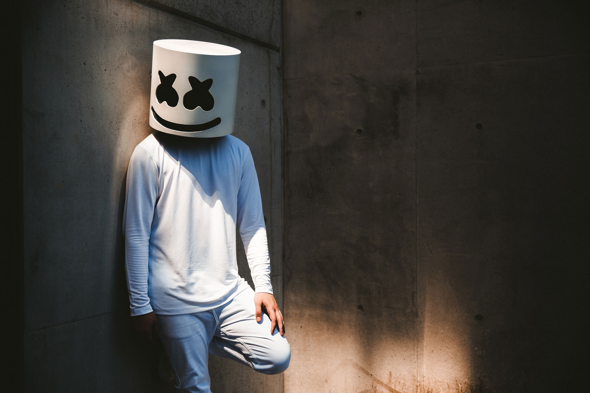 marshmello-revista-backstages-brasil-forbes