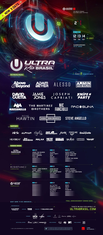 brasil-lineup-phase2-en