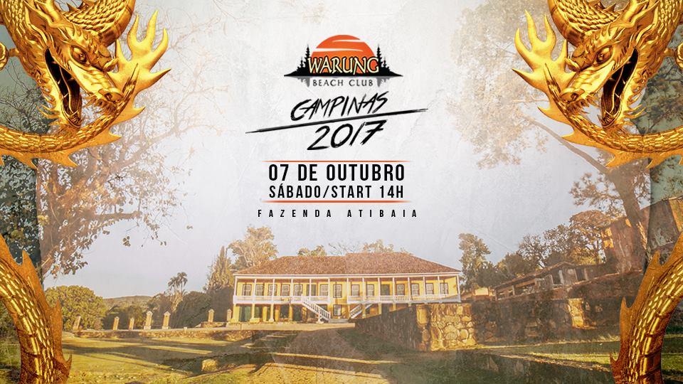 warung_tour-campinas_revista_backstages_brasil