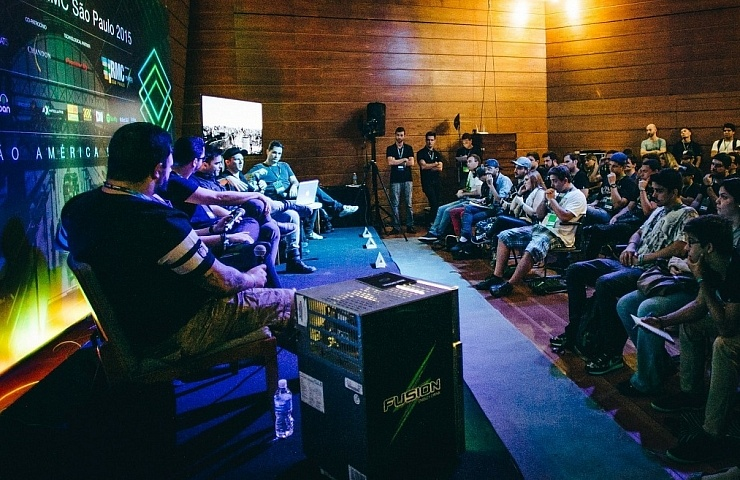 rio-music-conference-revista-backstages