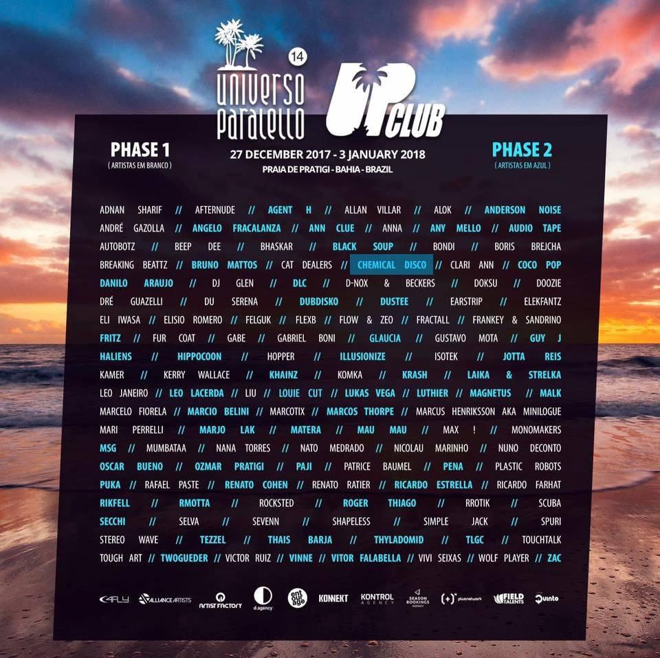 backstages-com-br-universo-paralelo-divulga-phase-1-e-2