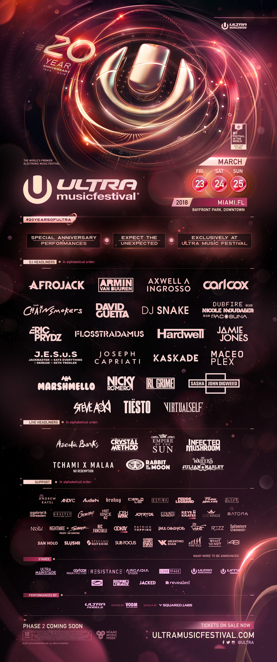 ultra-miami-lineup-phase1-2018-backstages