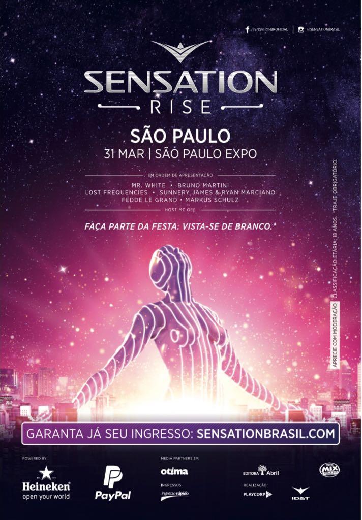 Sensation_SP_Backstages