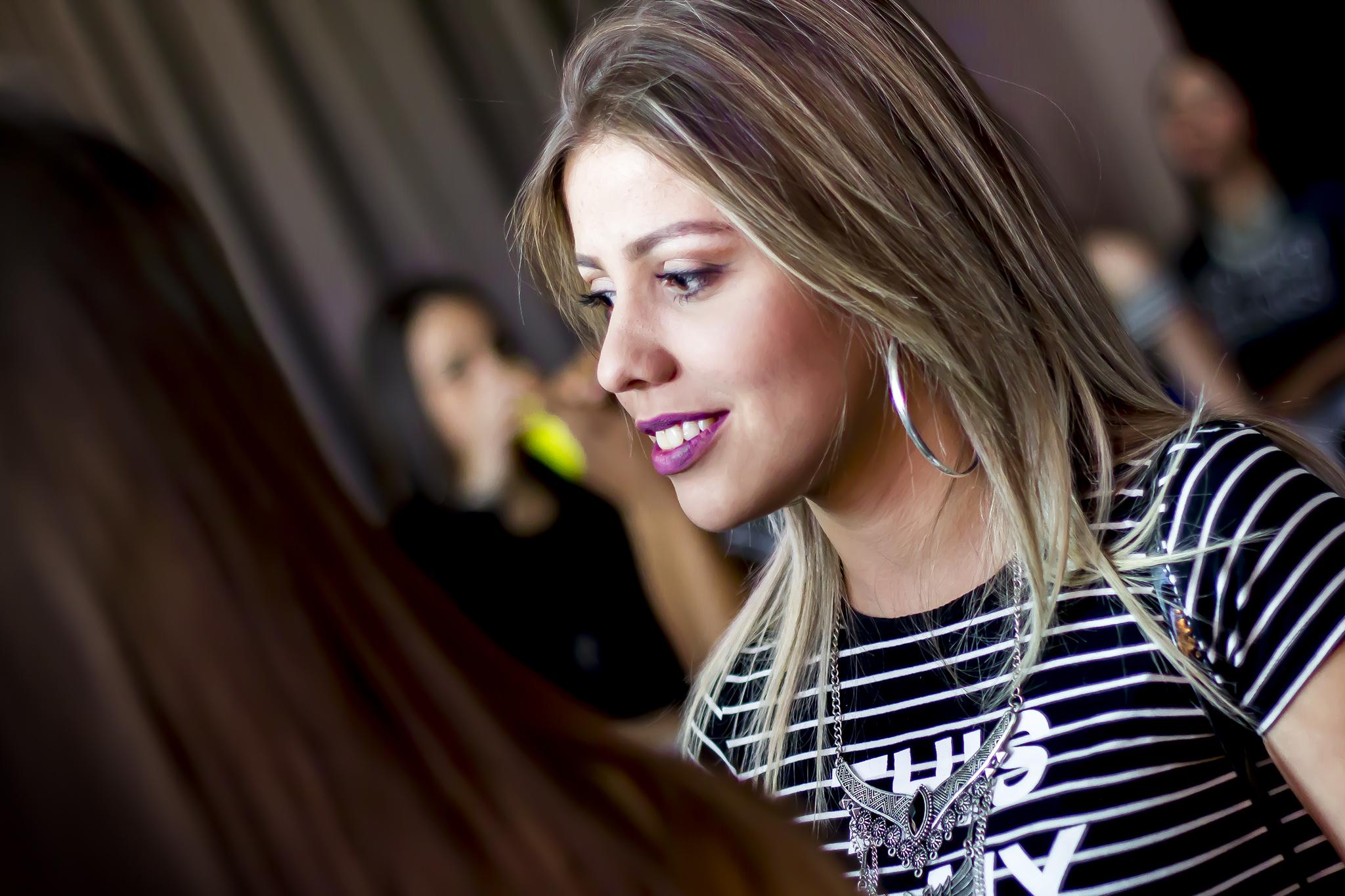 Bikini 28.10.2016-Kenzi Marinho-revista-backstages-bikini-club (21)