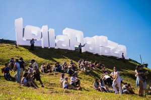 Lollapalooza-brasil-2017-revista-backstages-france