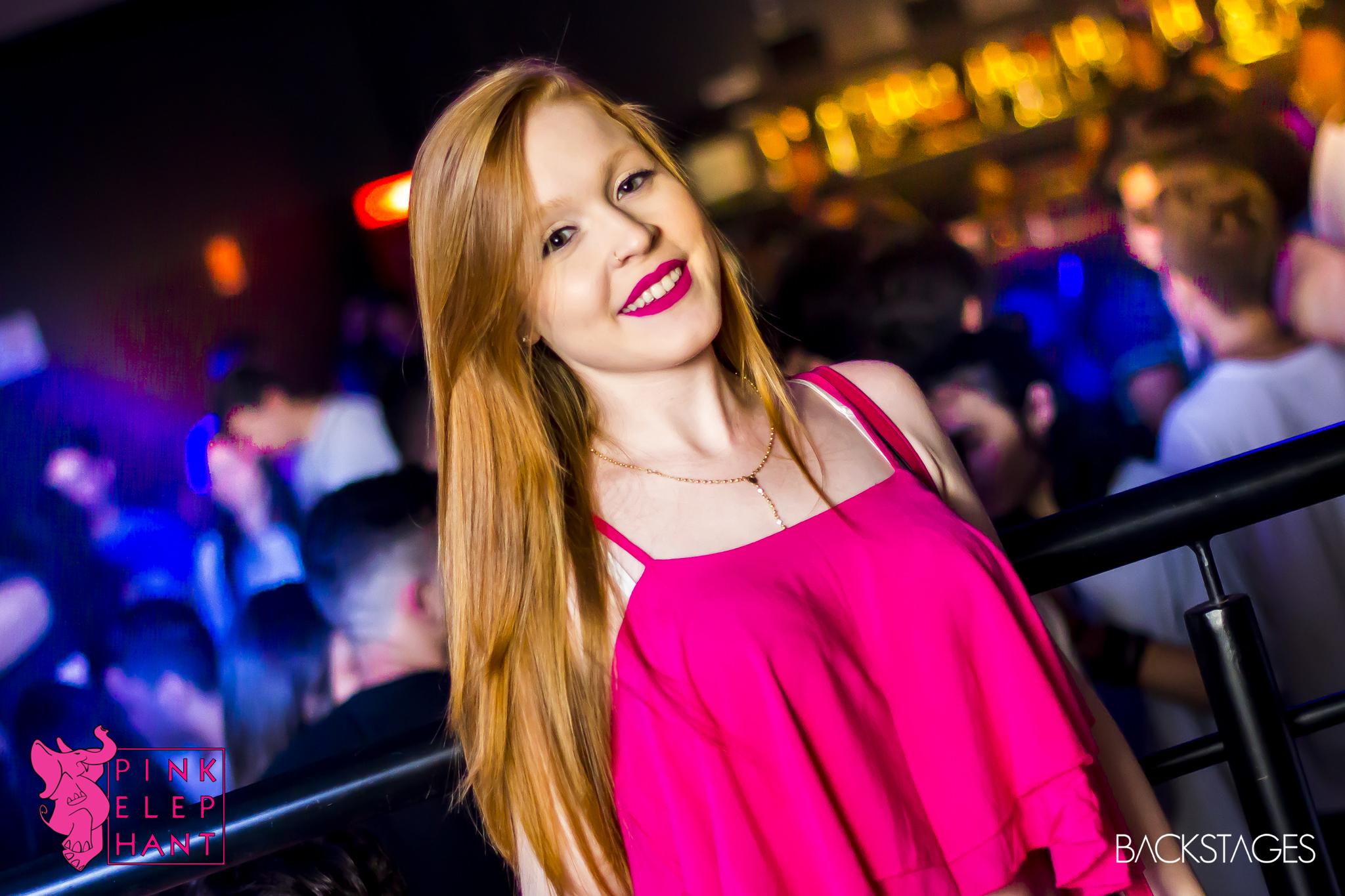 Pink-elephant-club-sorocaba-revista-backstages-foto-kenzi-marinho (1)