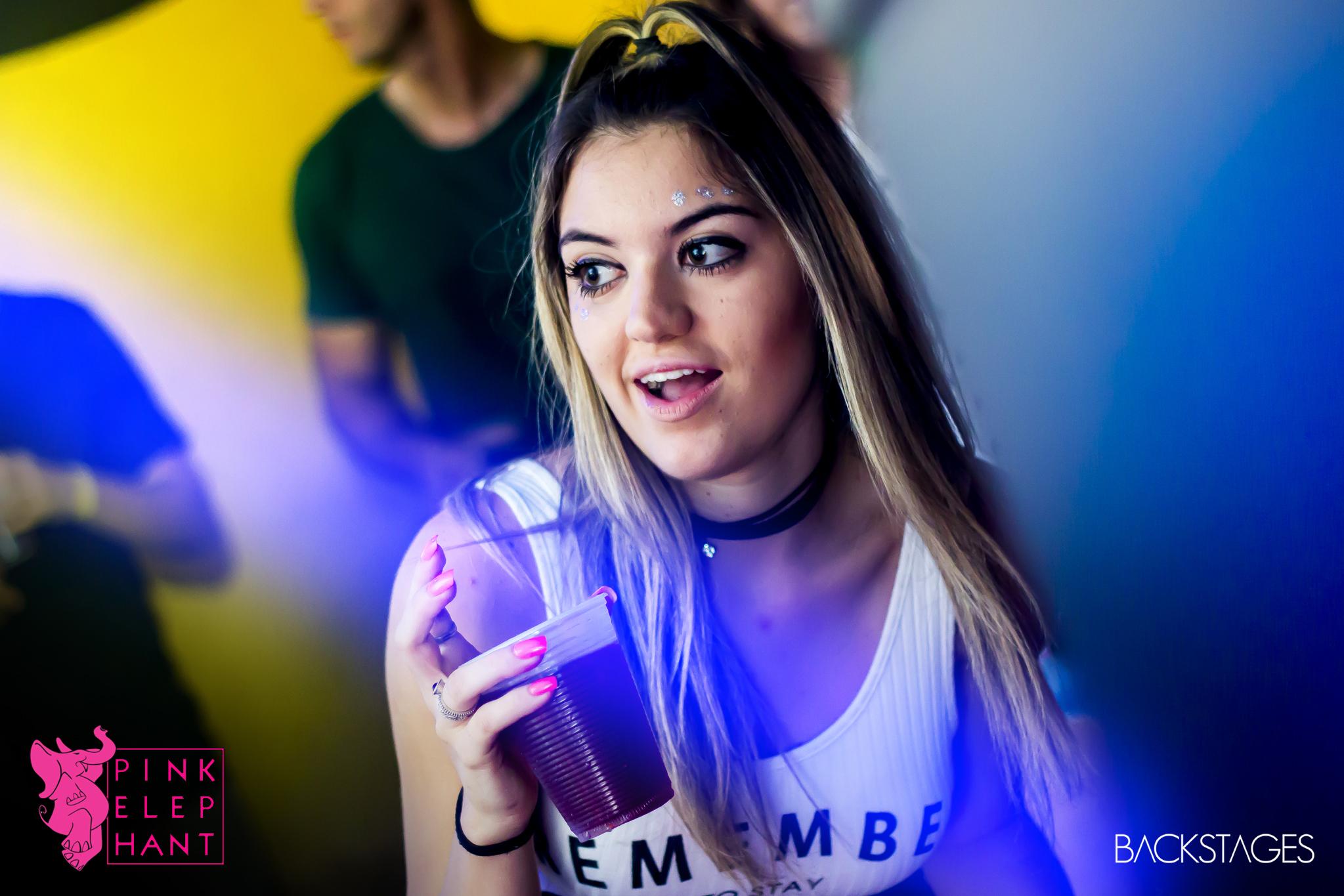 Pink-elephant-club-sorocaba-revista-backstages-foto-kenzi-marinho (22)