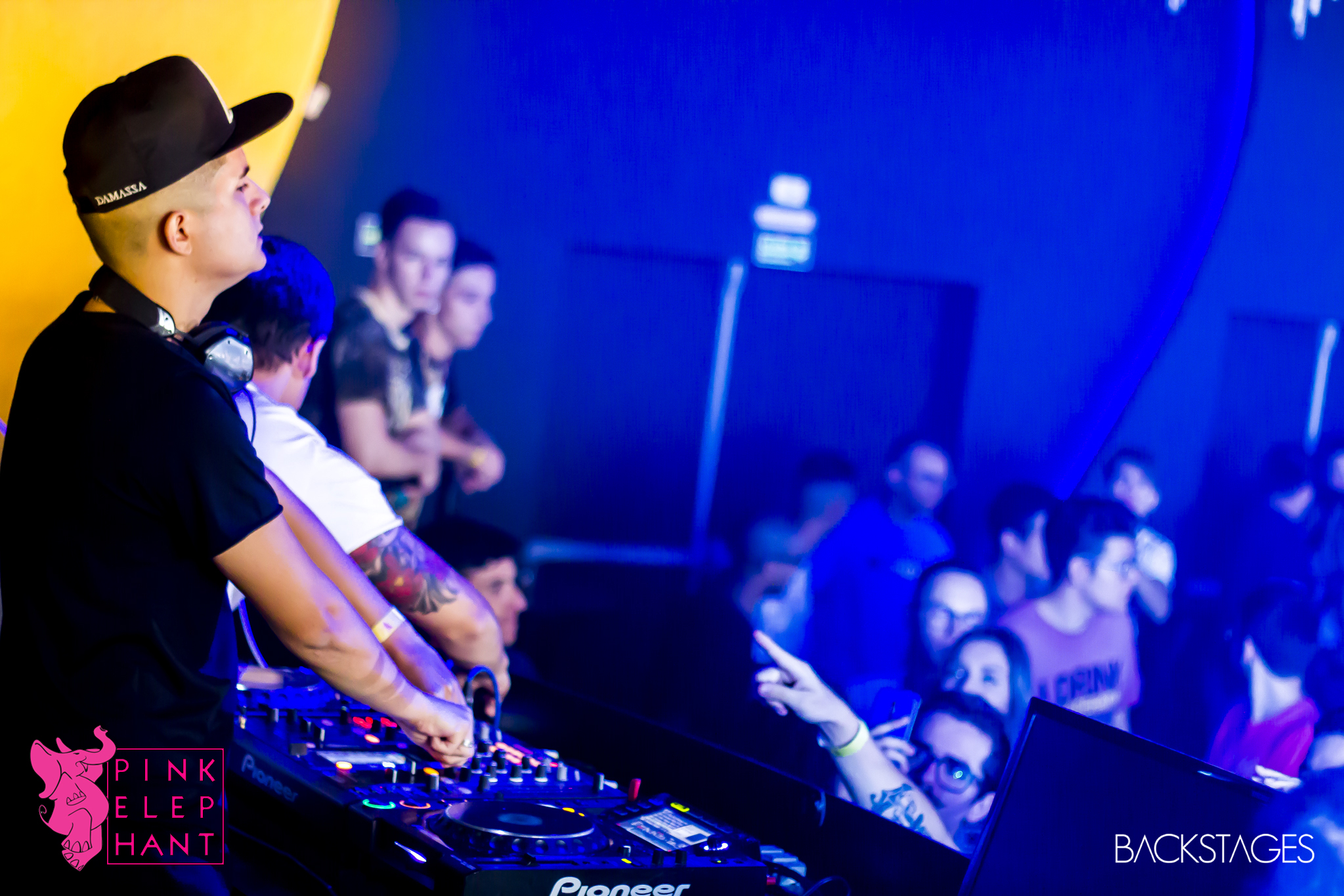 Pink-elephant-club-sorocaba-revista-backstages-foto-kenzi-marinho (35)