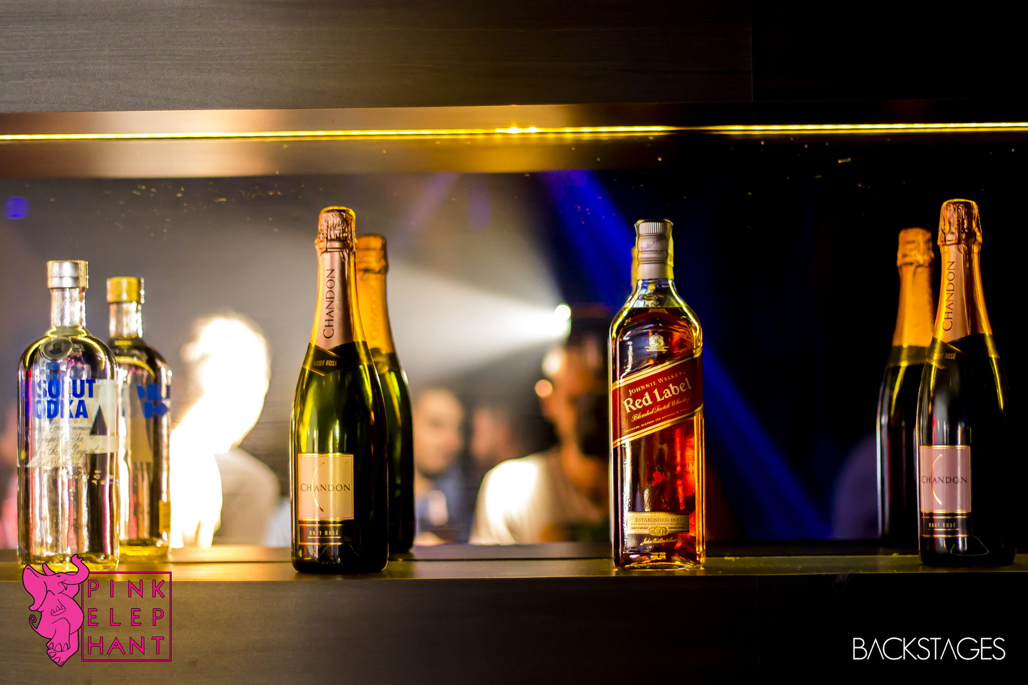 Pink-elephant-club-sorocaba-revista-backstages-foto-kenzi-marinho (37)